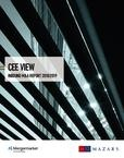 CEE VIEW: INBOUND M&A REPORT 2018/2019